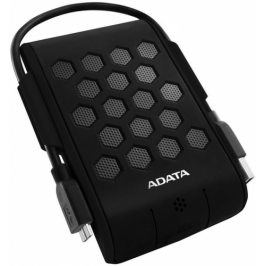 ADATA HD720 2TB (AHD720-2TU3-CBK)