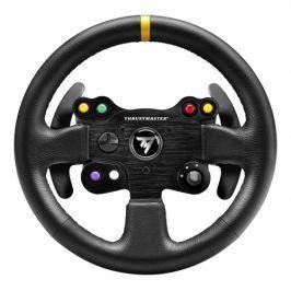 Thrustmaster Leather 28 GT Add-On pro T300/T500/TX Ferrari 458 Italia (4060057)