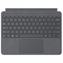 Microsoft Surface Go Type Cover, US layout (KCS-00132)