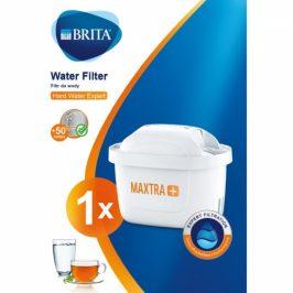 Brita Pack 1 MAXTRAplus PL