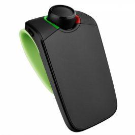 PARROT MINIKIT Neo 2 HD Bluetooth (PF420333AA)