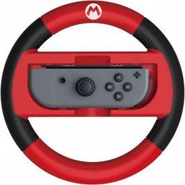 HORI Joy-Con Wheel Deluxe (Mario) pro Nintendo Switch (NSP1161)
