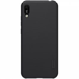 Nillkin Super Frosted na Huawei Y6 2019