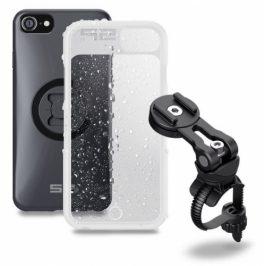 SP Connect Bike Bundle II na Apple iPhone 8/7/6s/6 (54400)