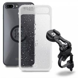 SP Connect Bike Bundle II na Apple iPhone 8/7/6s/6 Plus (54401)