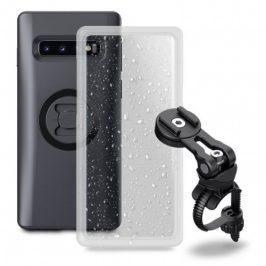 SP Connect Bike Bundle II na Samsung Galaxy S10 (54418)