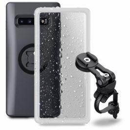 SP Connect Bike Bundle II na Samsung Galaxy S10+ (54419)