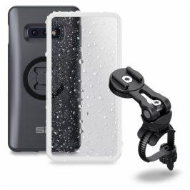 SP Connect Bike Bundle II na Samsung Galaxy S10e (54420)