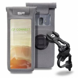 SP Connect Bike Bundle II Universal Case M (54425)