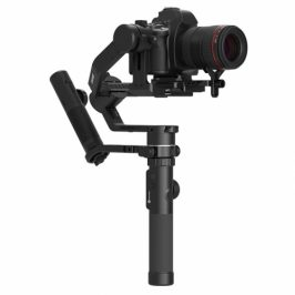 Feiyu Tech AK4500 Essential (AK45E)