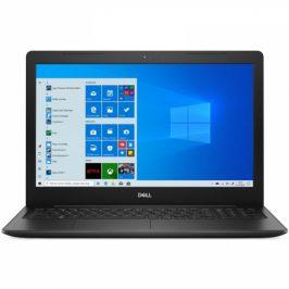 Dell 15 (3593) (N-3593-N2-312K)