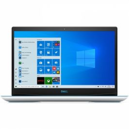 Dell 15 G3 (3590) (N-3590-N2-715W)