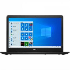 Dell 17 (3793) (N-3793-N2-511K)