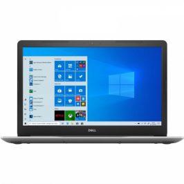 Dell 17 (3793) (N-3793-N2-711S)