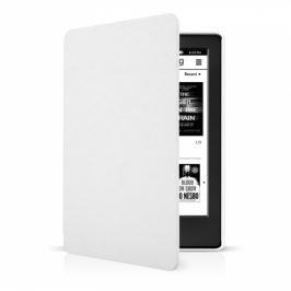 Connect IT pro Amazon New Kindle 2019 (CEB-1050-WH)
