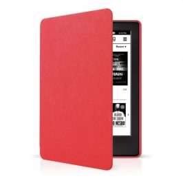 Connect IT pro Amazon New Kindle 2019 (CEB-1050-RD)