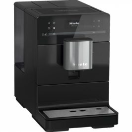 Miele CM5310 OBSW