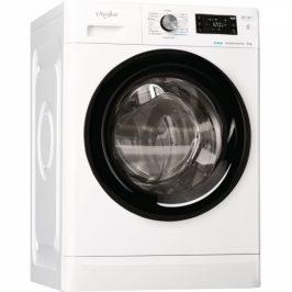 Whirlpool FFB 8248 BV EE