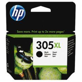 HP 305XL, 240 stran (3YM62AE)