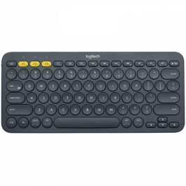 Logitech Bluetooth Keyboard K380, US (920-007582)