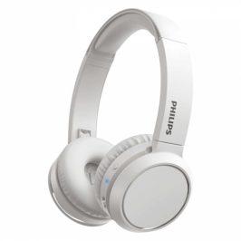 Philips TAH4205WT (TAH4205WT/00)