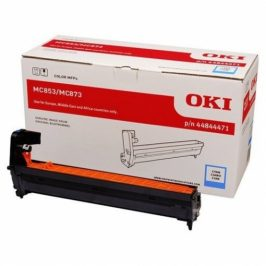 OKI MC853/873, 30000 stran (44844471)