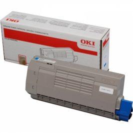OKI C710 / C711, 11500 stran (44318607)