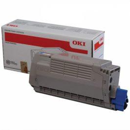 OKI MC760/770/780, 6000 stran (45396303)