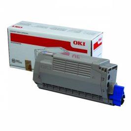OKI MC770/780, 11500 stran (45396203)