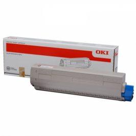 OKI MC853/873, 7300 stran (45862839)