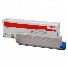 OKI MC861/851, 7300 stran (44059167)