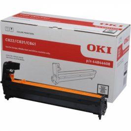 OKI C822/831/841, 30000 stran (44844408)
