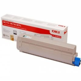 OKI MC770/780, 15000 stran (45396204)