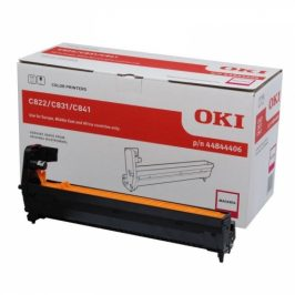 OKI C822/831/841, 30000 stran (44844406)
