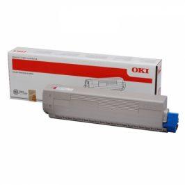 OKI C831/841, 10000 stran (44844506)