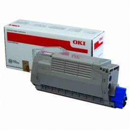 OKI MC770/780, 11500 stran (45396202)