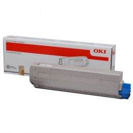 OKI MC853/873, 7300 stran (45862838)