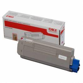 OKI MC861/851, 7300 stran (44059166)