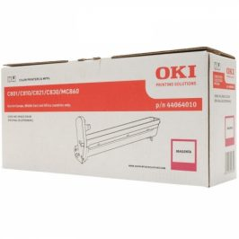 OKI C810/830/MC860, 20000 stran (44064010)