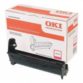 OKI C5850/5950/MC560, 20000 stran (43870022)