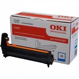 OKI C610, 20000 stran (44315107)