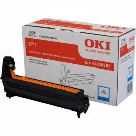 OKI C711, 20000 stran (44318507)
