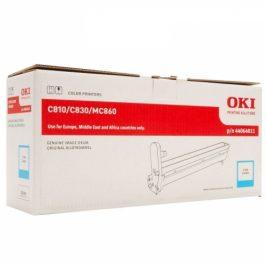 OKI C810/830/MC860, 20000 stran (44064011)