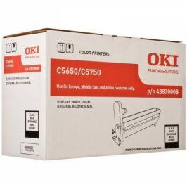 OKI C5650/5750, 20000 stran (43870008)
