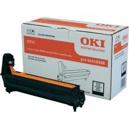 OKI C711, 20000 stran (44318508)