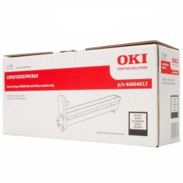 OKI C810/830/MC860, 20000 stran (44064012)