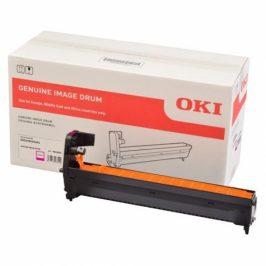 OKI C823/833/843, 30000 stran (46438002)