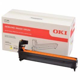 OKI C823/833/843, 30000 stran (46438001)