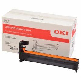 OKI C823/833/843, 30000 stran (46438004)