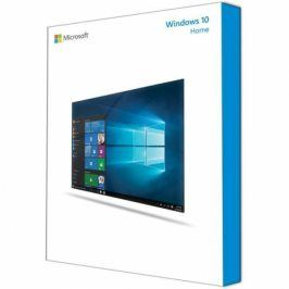 Microsoft Home 32-Bit CZ DVD OEM (KW9-00182)